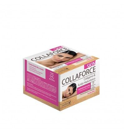 COLLAFORCE SKIN CREMA 50 ML